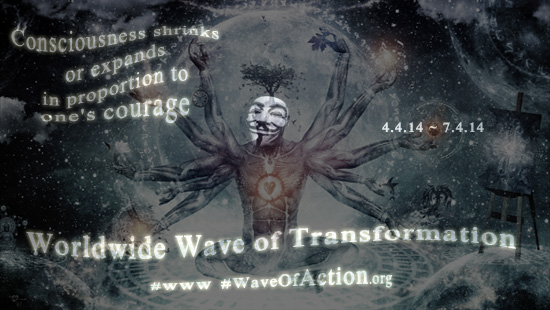 wave-of-consciousness-www