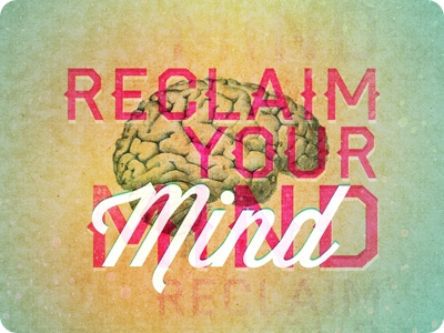 Reclaim-Your-Mind