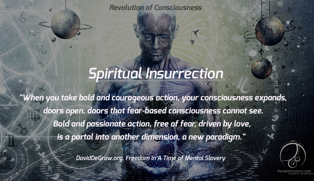 spiritualinsurrection